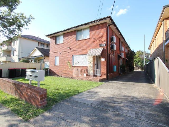3/64 taylor street, Lakemba, NSW 2195