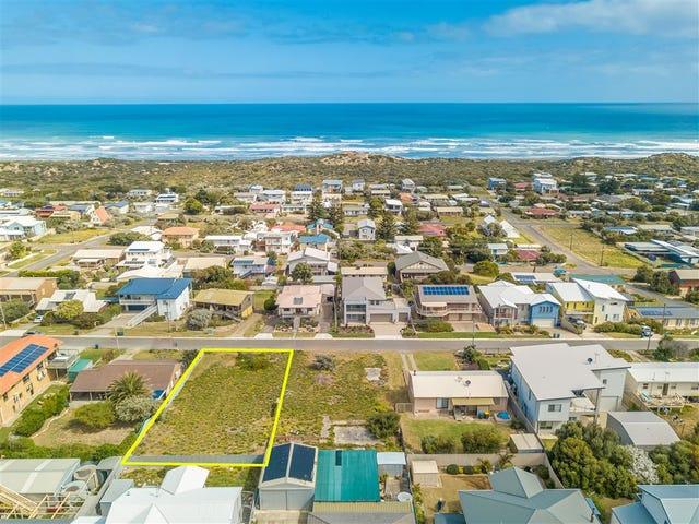 40 Corcoran Avenue, Goolwa Beach, SA 5214