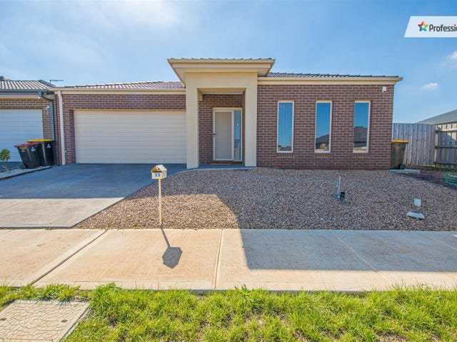 55 Cooloongup Crescent, Melton West, Vic 3337
