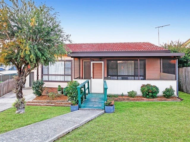 12 Elanora Avenue, Blacktown, NSW 2148