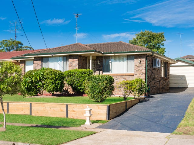 39 Hilary Street, Winston Hills, NSW 2153