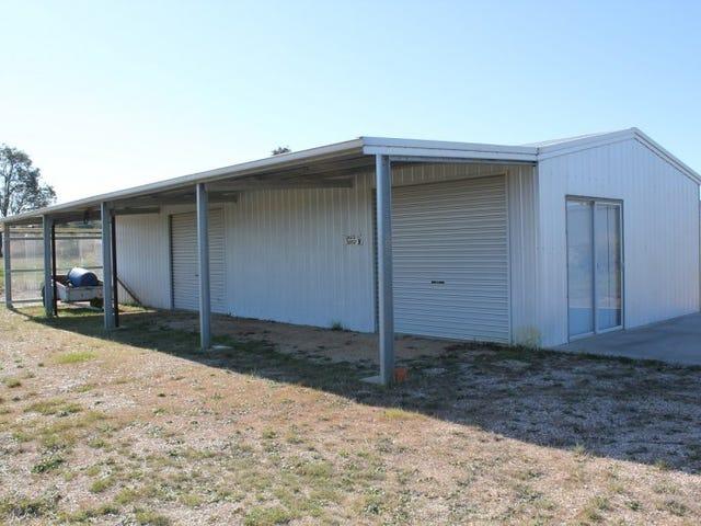 148 Drip Lane, Cooyal, NSW 2850