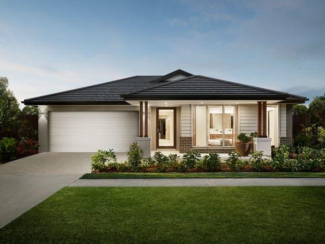 54 Alex Avenue and Hambledon Road, Schofields, NSW 2762