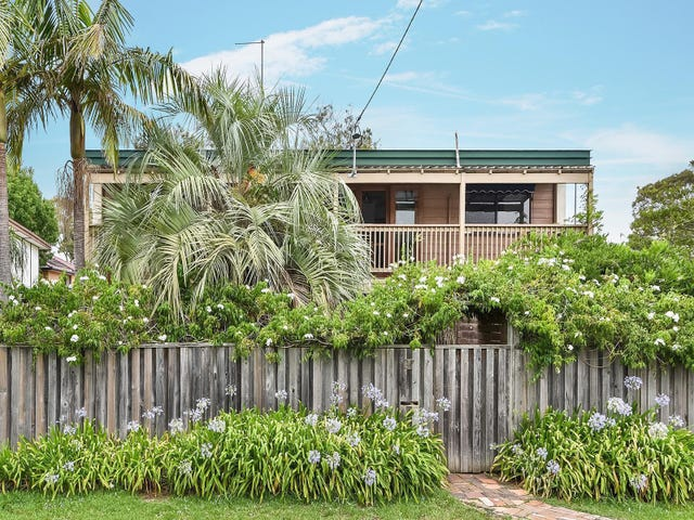 Flat 1/27 Tall Timbers Road, Wamberal, NSW 2260