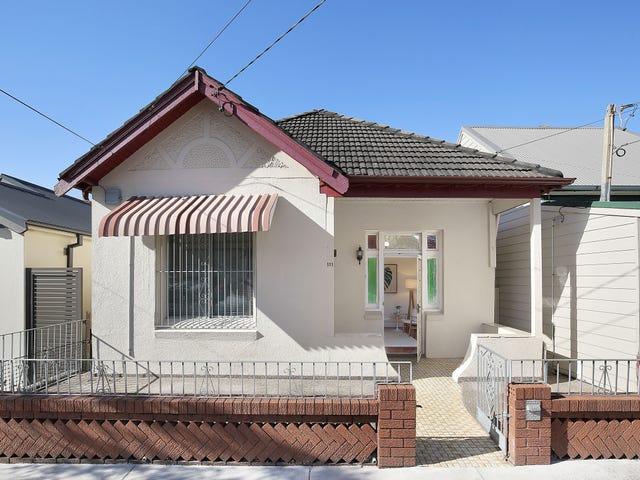 111 Samuel Street, Tempe, NSW 2044