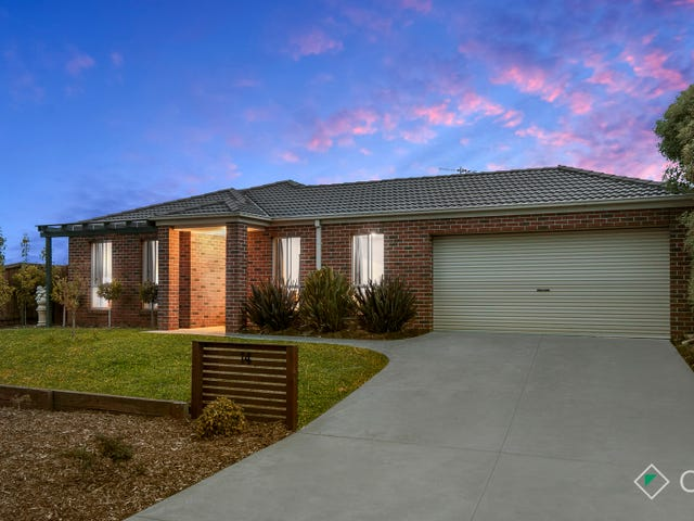 14 Isis Place, Hastings, Vic 3915