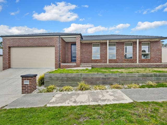 17 Cecile Court, Ballarat East, Vic 3350