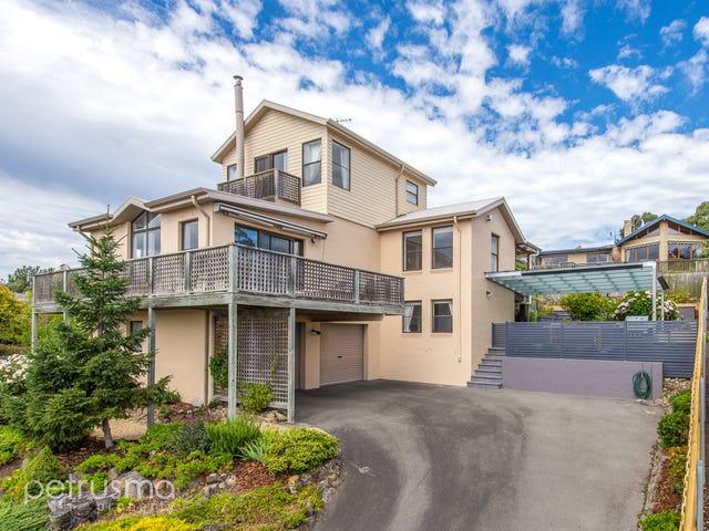 3 Myrtle Court, Mount Nelson, Tas 7007