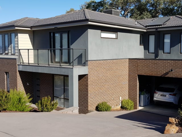 2/166-168 Ryans Road, Eltham North, Vic 3095
