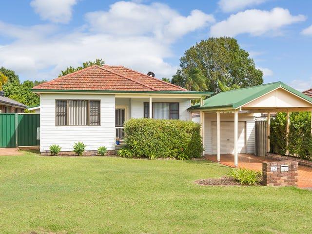 57 Banksia Avenue, Engadine, NSW 2233