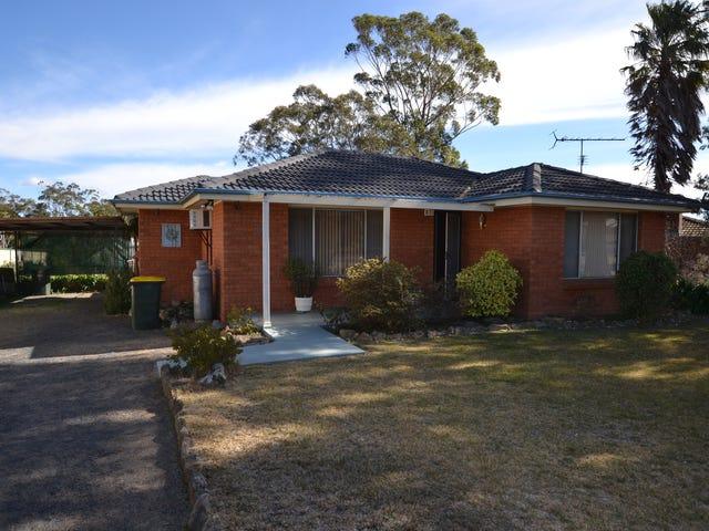 39 Ella Street, Hill Top, NSW 2575