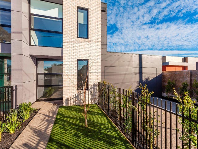 7/113-115 Albert Street, Geelong West, Vic 3218