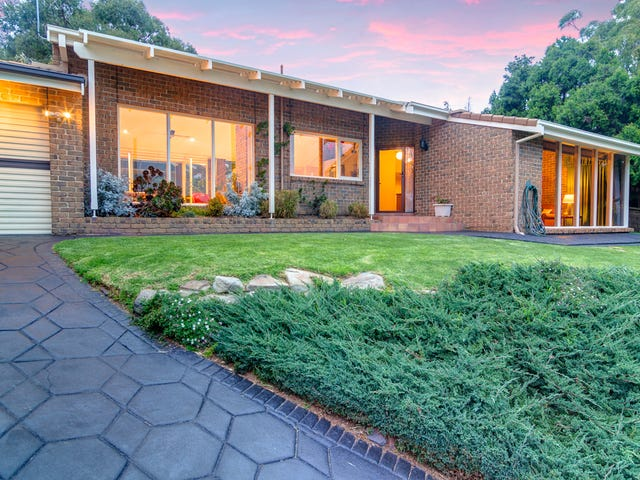50 Broadmeadow Drive, Flagstaff Hill, SA 5159