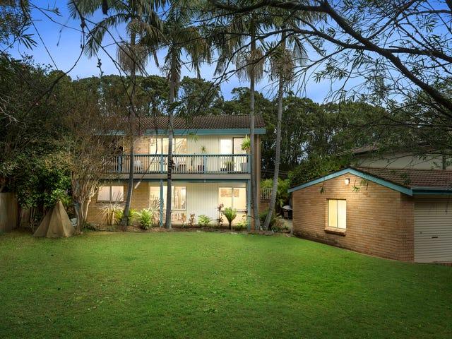 13 Jeanette Avenue, Mona Vale, NSW 2103