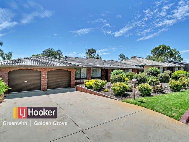 23 Homestead Drive, Hillbank, SA 5112
