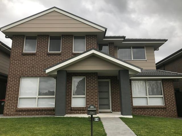 59 Liz Kernohan Drive, Elderslie, NSW 2570