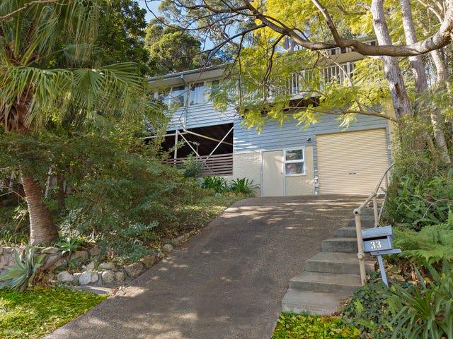 33 Kingsway Avenue, Rankin Park, NSW 2287