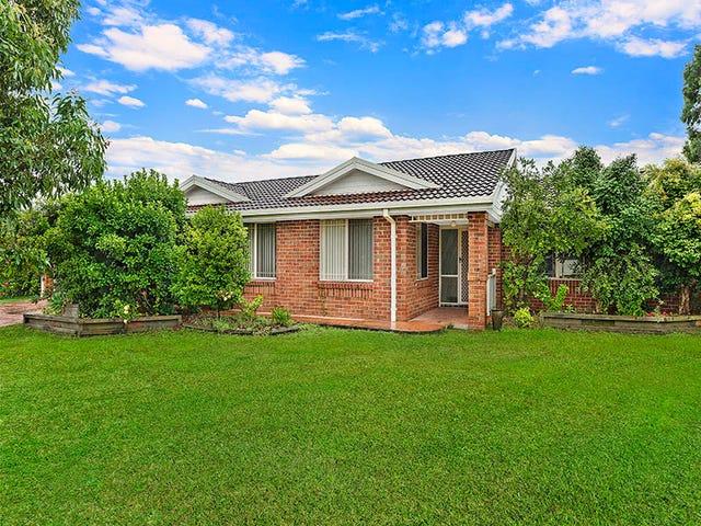 47 Blueridge Drive, Blue Haven, NSW 2262