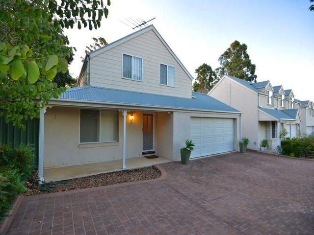 3/29 Riverview Street, North Richmond, NSW 2754