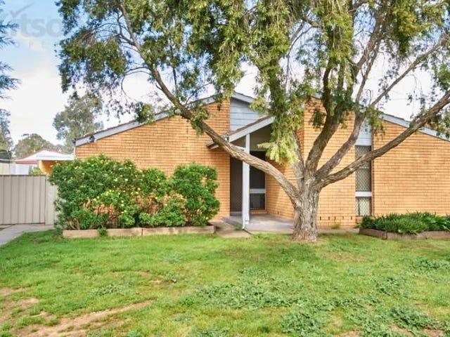 156 Ashmont Avenue, Ashmont, NSW 2650