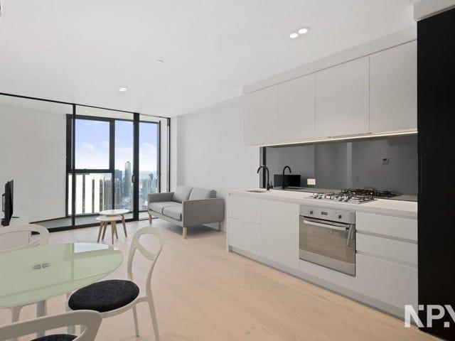 6504/450 Elizabeth Street, Melbourne, Vic 3000