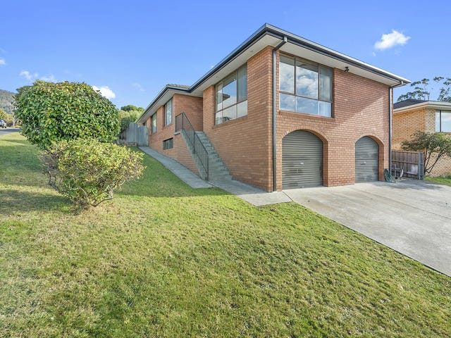 31 Garfield Road, Glenorchy, Tas 7010