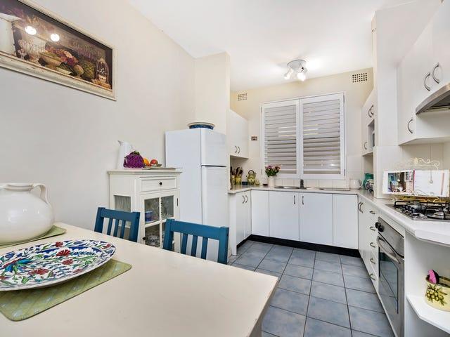4/19 Balfour Road, Rose Bay, NSW 2029