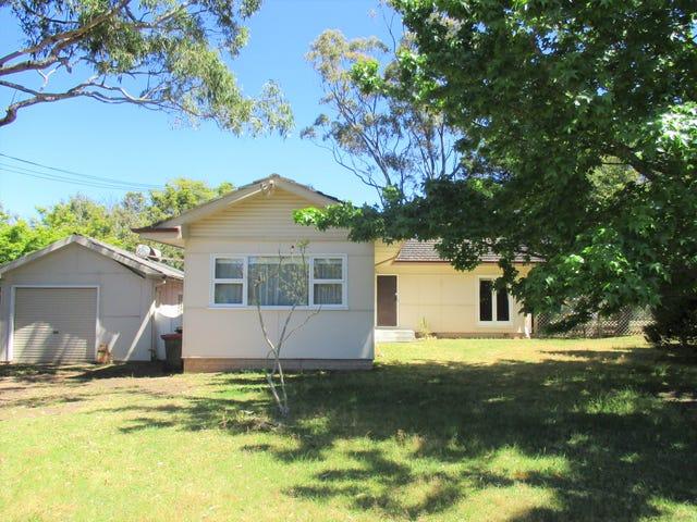 34 Rusden Road, Mount Riverview, NSW 2774