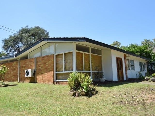6 Davis Avenue, Epping, NSW 2121