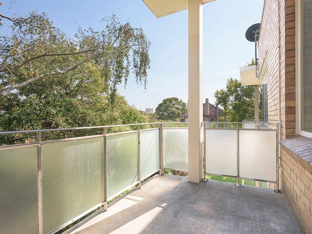 6/488 Toorak Road, Toorak, Vic 3142