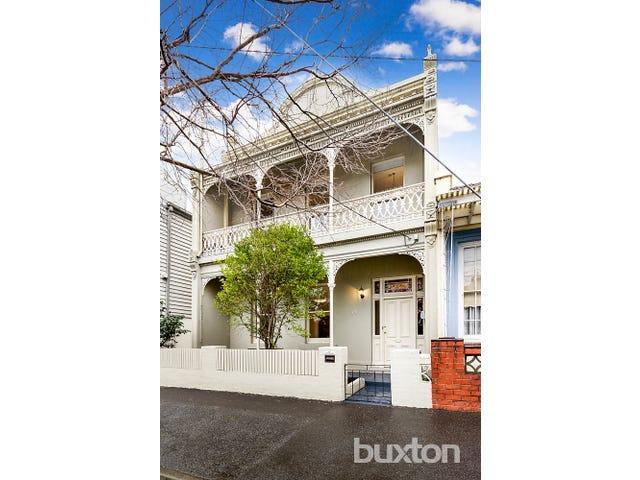 320 Ferrars Street, South Melbourne, Vic 3205