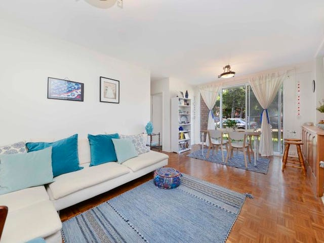 4/1 Dalby Place, Eastlakes, NSW 2018