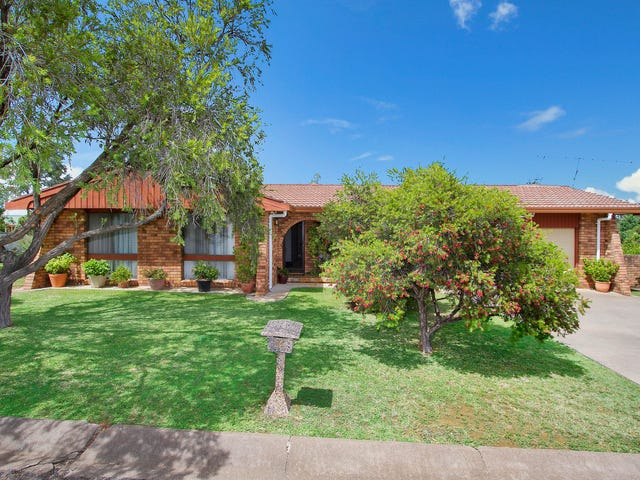 3 Inala Crescent, Tamworth, NSW 2340