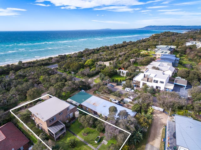2599 Point Nepean Road, Rye, Vic 3941