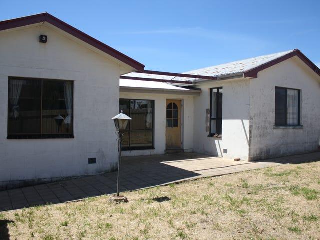 1 Finch Street, Mount Gambier, SA 5290