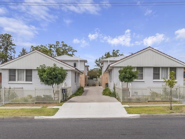 1-4/150 George Street, East Maitland, NSW 2323