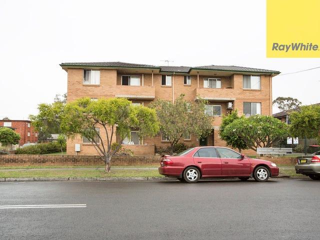 1/248 River Avenue, Carramar, NSW 2163