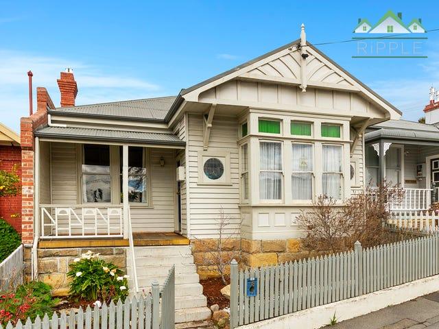 18 Arthur Street, West Hobart, Tas 7000