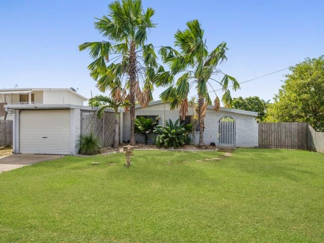 19 Champagne Crescent, Kelso, Qld 4815