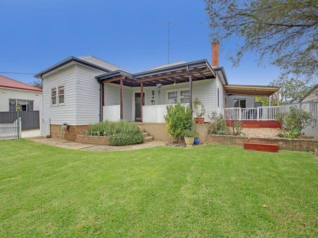 22 Elizabeth Street, Goulburn, NSW 2580