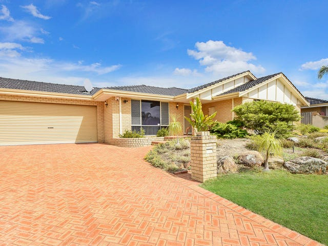 24 Feathertop Rise, Alexander Heights, WA 6064