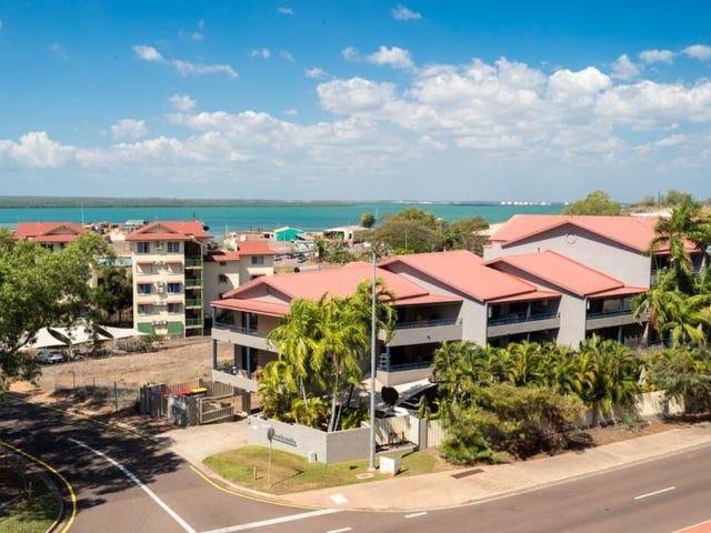 4/4 Leydin Court, Darwin City, NT 0800