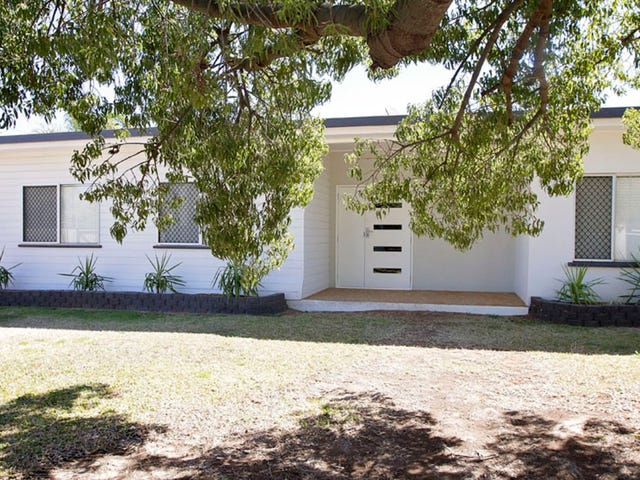 149 Simpson Street, Mount Isa, Qld 4825
