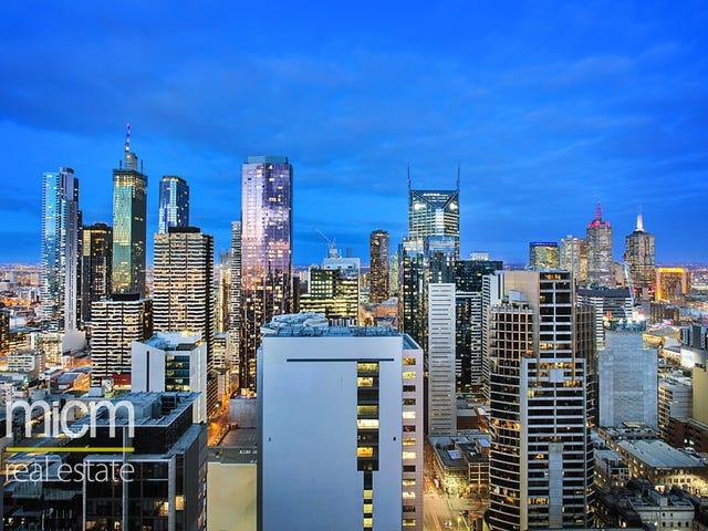 3405/350 William Street, Melbourne, Vic 3000