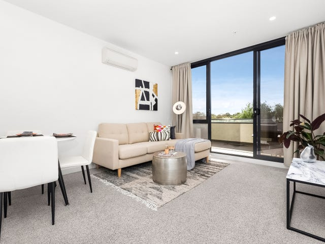 207/36 Lilydale Grove, Hawthorn East, Vic 3123