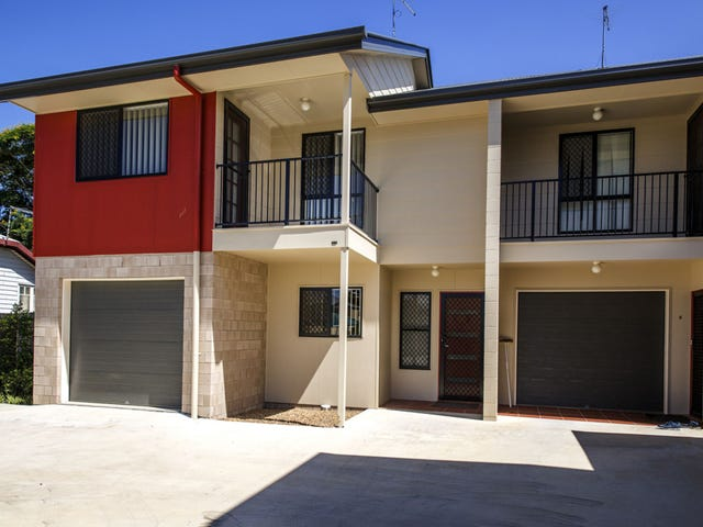 1/24 Mortimer St, Caboolture, Qld 4510