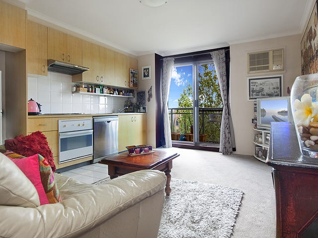 406/250 Pacific Highway, Crows Nest, NSW 2065