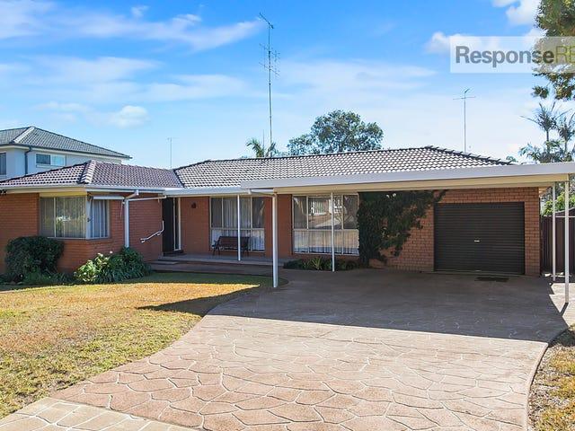 11 Gilda Avenue, South Penrith, NSW 2750