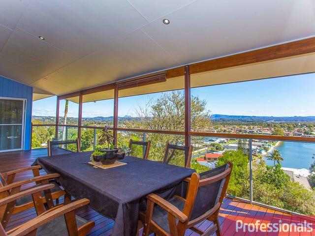 25 Leeward Terrace, Tweed Heads, NSW 2485