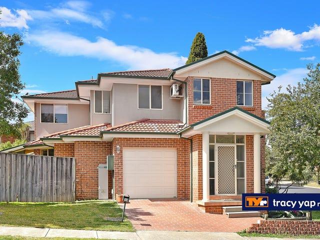 39 Elder Road, Dundas, NSW 2117